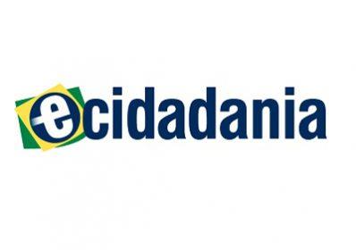 VOTE NÃO e ajude o Sistema S a continuar ajudando o Brasil!   Fecomércio