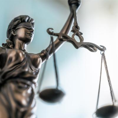 Assessoria Jurídica | Fecomércio