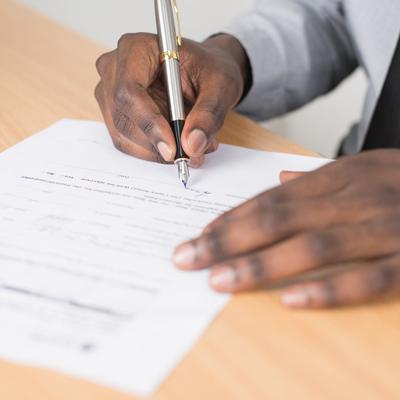Emissão de Carta de Exclusividade | Fecomércio