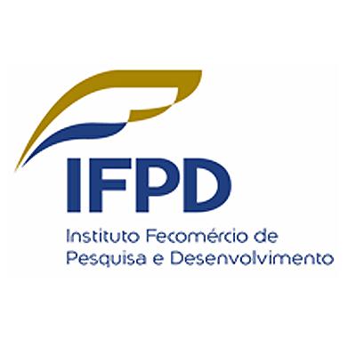 IFPD | Fecomércio