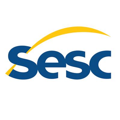 Ações SESC | Fecomércio